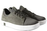 Timberland Amherst Leather Lace-To-Toe A1OGK
