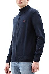 Timberland Williams River Full Zip TB0A1OGM