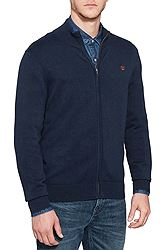 Timberland Williams River Full Zip A1OGM