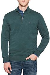 Timberland Williams River 1/2 Zip A1OMW
