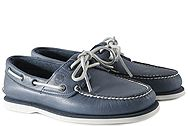 Timberland Classic Boat 2 Eye A1OTM