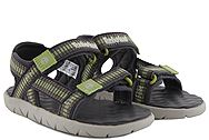 Timberland Perkins Row Webbing Sandal TB0A1PW4