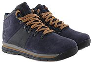 Timberland Gt Rally A1QEY
