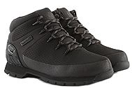 Timberland Euro Sprint Fabric WP TB0A1QHR