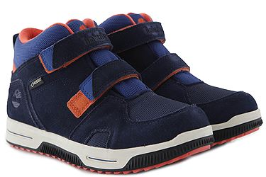 Timberland City Stomper Mid GTX A1QIF