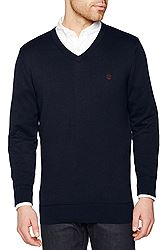 Timberland Williams River V-neck A1QU8