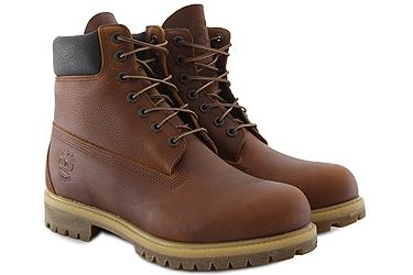 "Timberland Heritage 6"" A1R18"