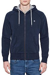 Timberland Exeter River Full Zip Hoody A1R76
