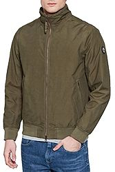 Timberland Mount Kearsarge Winter Sailor Bomber Dryvent A1RE3