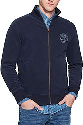 Timberland Taylor River Full Zip Sweat A1RLB