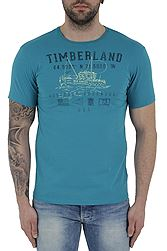 Timberland Vintage Nautical A1S21