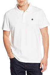 Timberland Millers River Polo TB0A1S4J