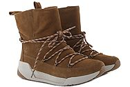 Timberland Kiri Up Hiker A1SM7