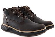 Timberland Cross Mark GTX A1TQL