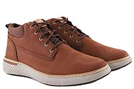 Timberland Cross Mark PT Chukka TB0A1TQW