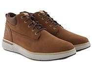 Timberland Cross Mark Chukka A1TQW