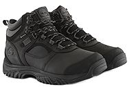 Timberland Mt. Major Mid Leather GTX TB0A1UNW