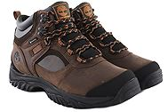 Timberland Mt. Major Mid Hiker Gore-Tex TB0A1UQQ