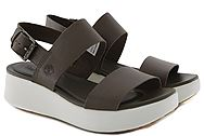 Timberland Los Angeles Wind 2 Bands Sandal TB0A1WWW