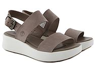 Timberland Los Angeles Wind 2 Bands Sandal TB0A1XW6