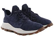 Timberland Brooklyn Lace Oxford TB0A1YVP