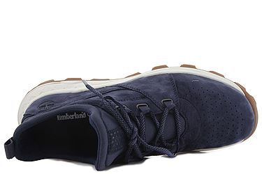 69e0e8ea1f9 Sneaker Timberland Brooklyn Lace Oxford | Z-mall.gr