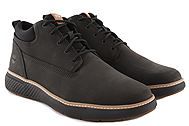 Timberland Cross Mark PT Chukka TB0A26BE