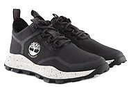 Timberland Brooklyn Waterproof Super Oxford TB0A27RY