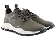Timberland Brooklyn Waterproof Super Oxford TB0A27SW