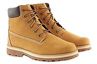 Timberland Courma Kid Traditional 6In TB0A28X7