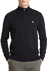 Timberland Williams River 1/4 Zip TB0A2BMX