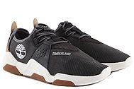 Timberland Earth Rally Flexiknit Ox TB0A2BP1