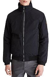 Timberland Insulated Sailor Bomber TB0A2BSD