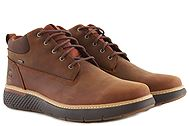 Timberland Cross Mark GTX TB0A2C1M