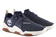 Timberland Earth Rally Flexiknit Ox TB0A2D5M