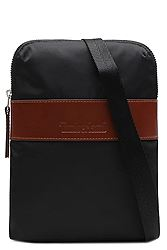 Timberland Mini Cross Body TB0A2EXP