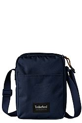 Timberland Small Crossbody TB0A2FUU