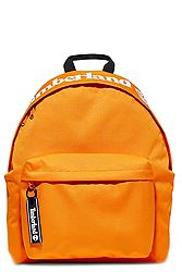 Timberland Backpack TB0A2HDC