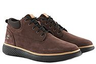 Timberland Cross Mark PT Chukka TB0A2JMR