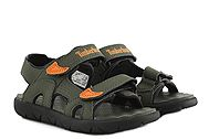 Timberland Perkins Row 2-Strap TB0A24Y7