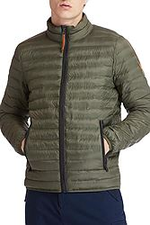 Timberland Axis Peak Jkt CLS TB0A2C9P