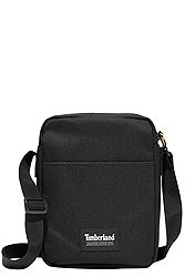 Timberland Small Items Bag TB0A2HGS