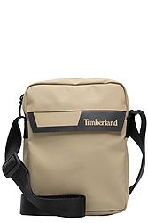 Timberland Cross Body TB0A2J75