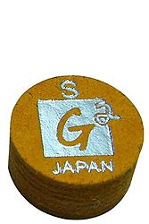 G2 Japan Soft 11 mm g2-japan-tip-11mm-soft