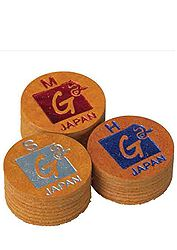 G2 Japan Hard 14 mm g2-japan-tip-14mm-hard