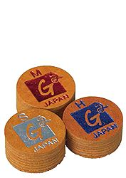 G2 Japan Soft 14 mm g2-japan-tip-14mm-soft