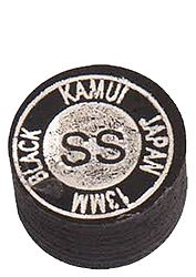Kamui Πολύ Μαλακό 12 mm Tip-kamui-super-extrasoft