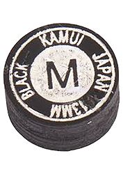 Kamui Medium 14 mm Tip-kamui-super-medium