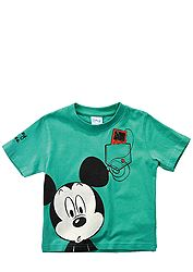 Disney by Alouette Mickey Mouse 00350497