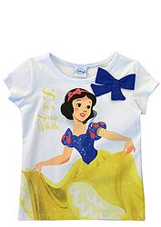 Disney by Alouette Snow White 00350513